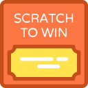 Scratch to Win