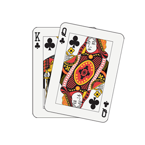 Pai Gow Cards
